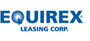 Equirex Leasing Corp Logo